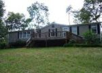 Bank Foreclosure for sale in Taylorsville 28681 MARCYS DR - Property ID: 2326358165