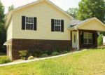 Bank Foreclosure for sale in Marshville 28103 LANDSFORD RD - Property ID: 2326645932