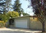 Bank Foreclosure for sale in Scotts Valley 95066 GREEN VALLEY RD - Property ID: 2331179388