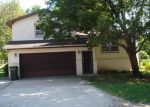 Bank Foreclosure for sale in Maxwell 50161 NORTH ST - Property ID: 2338461133