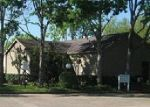 Bank Foreclosure for sale in Houston 77042 WESTPARK DR - Property ID: 2341569891