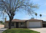 Bank Foreclosure for sale in Covina 91722 E QUEENSIDE DR - Property ID: 2342497967
