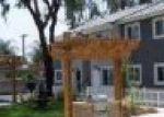 Foreclosed Home ID: 02342949499
