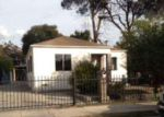 Foreclosed Home ID: 02352627412