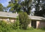 Bank Foreclosure for sale in Many 71449 DEES RD - Property ID: 2370330318