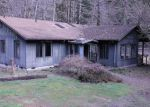 Bank Foreclosure for sale in Alsea 97324 CECIL LN - Property ID: 2372999781
