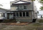 Bank Foreclosure for sale in Ridgewood 11385 79TH PL - Property ID: 2377338335