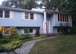 Bank Foreclosure for sale in Holliston 01746 BIRCHWOOD RD - Property ID: 2380984927