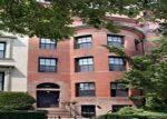 Bank Foreclosure for sale in Boston 02115 BEACON ST - Property ID: 2381235884