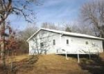 Bank Foreclosure for sale in Kissee Mills 65680 BRACE HILL RD - Property ID: 2417123462