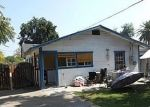 Bank Foreclosure for sale in Pasadena 91107 RAYMOND DR - Property ID: 2424234406