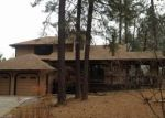 Bank Foreclosure for sale in Grass Valley 95949 RAGAN WAY - Property ID: 2424428878