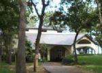 in Flint 75762 ARROWHEAD DR - Property ID: 2428478375