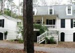 Bank Foreclosure for sale in Daufuskie Island 29915 CAPTAIN MONROE LN - Property ID: 2433694203