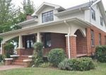 Bank Foreclosure for sale in Elizabethton 37643 DONNA AVE - Property ID: 2435198657