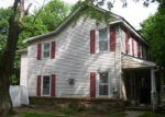 Bank Foreclosure for sale in Finksburg 21048 NINER RD - Property ID: 2436736375