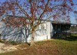 Foreclosure for sale in Wilton 95693 RISING RD - Property ID: 2437535687