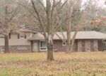 Bank Foreclosure for sale in Princeton 61356 DEERFIELD RD - Property ID: 2437563269
