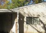Foreclosed Home ID: 02448877454
