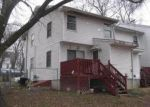 Bank Foreclosure for sale in Mattapan 02126 MATTAPAN ST - Property ID: 2451969551