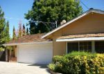 Bank Foreclosure for sale in Merced 95340 E OLIVE AVE - Property ID: 2460305960