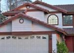 Bank Foreclosure for sale in Ontario 91761 PINECONE WAY - Property ID: 2466450280