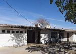 Bank Foreclosure for sale in Palmdale 93552 E AVENUE T5 - Property ID: 2468328311