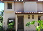 Bank Foreclosure for sale in Placentia 92870 KAUAI LN - Property ID: 2469886181