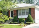 Foreclosed Home ID: 02485645369