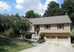 Bank Foreclosure for sale in Flowery Branch 30542 FARM RIDGE CT - Property ID: 2487690267