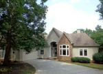 Bank Foreclosure for sale in Mcdonough 30252 WALKER CT - Property ID: 2489153992