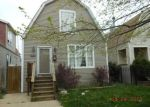 Bank Foreclosure for sale in Chicago 60639 W PARKER AVE - Property ID: 2497690984