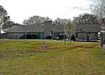 Bank Foreclosure for sale in Eastland 76448 INTERSTATE 20 - Property ID: 2498597581