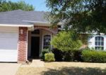 Foreclosed Home ID: 02498901980