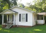 Bank Foreclosure for sale in Gastonia 28054 COURT DR - Property ID: 2502975567