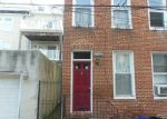 Foreclosed Home ID: 02509358151