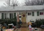 Foreclosed Home ID: 02510310759