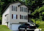 Foreclosed Home ID: 02512348199