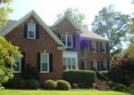 Bank Foreclosure for sale in Rock Hill 29732 HUNTMOOR DR - Property ID: 2513881105