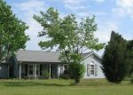 Bank Foreclosure for sale in York 29745 HIGHWAY 55 W - Property ID: 2513962135