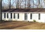 Foreclosed Home ID: 02513985350