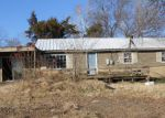 Bank Foreclosure for sale in Poteau 74953 N BROADWAY ST - Property ID: 2520709572
