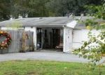 Foreclosed Home ID: 02531155694