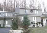Bank Foreclosure for sale in Bethlehem 18015 MORAVIA ST - Property ID: 2538535100