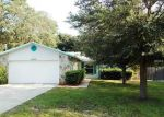 Bank Foreclosure for sale in Deland 32724 CHRIS AVE - Property ID: 2564793854