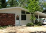 Foreclosure for sale in Vicksburg 39180 STARLIGHT DR - Property ID: 2576547308