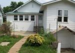 Foreclosure for sale in Paducah 42001 CENTRAL AVE - Property ID: 2576566582