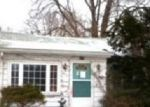 Bank Foreclosure for sale in Hazel Park 48030 E MADGE AVE - Property ID: 2576843832