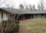 Foreclosure for sale in Hendersonville 28791 S RUGBY RD - Property ID: 2576887624