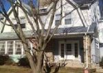 Bank Foreclosure for sale in Havertown 19083 COUNTRY CLUB LN - Property ID: 2576957700